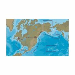Lowrance 000-13732-001 Boating GPS Accessories