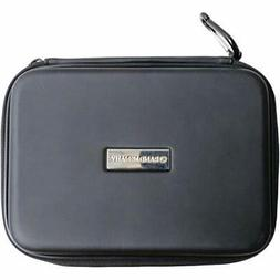 Rand McNally 7-Inch GPS Hard Case RAND MCNALLY Cell Phones ""