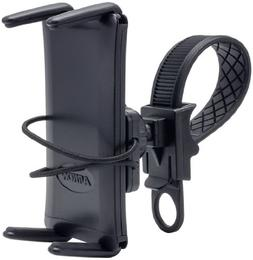 Arkon Bike Handlebar Phone Strap Mount for iPhone X 8 7 6S P