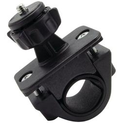 Arkon Camera Bike Motorcycle Handlebar Mount Holder for Sony