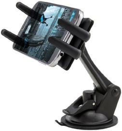 Arkon Windshield Dash Phone Car Mount for iPhone X 8 7 6S Pl