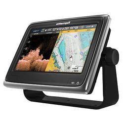 Raymarine a98 Multifunction Display with Downvision, Wi-Fi &