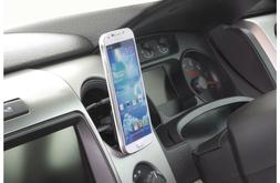 SCOSCHE MAGVM2 MagicMount Magnetic Phone/GPS Vent Mount for