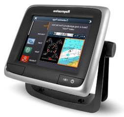 Raymarine a65 Wi-Fi 5.7-Inch Multi-Function Display with Lig