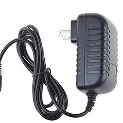 Digipartspower AC DC Adapter for GP GP-SW090DC1500 GPSW090DC
