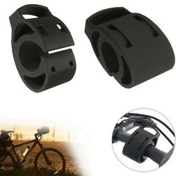 Accessories Universal Watch Bike Handle Holder Cycling GPS f
