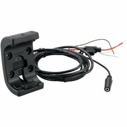 Amps Rugged Mount with aud.-power