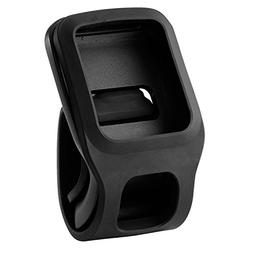 TomTom Bicycle Dock One Color, One Size
