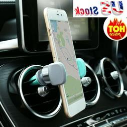 Car AUTO ACCESSORIES Rotating Phone Windshield Mount GPS Hol
