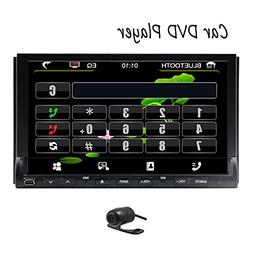 car dvd win 6 0
