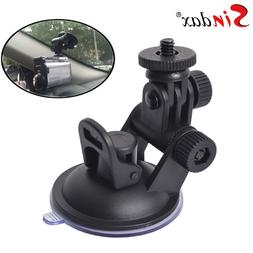 Car <font><b>GPS</b></font> DV DVR Universal Mini Car Suctio