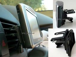 CAR/VEHICLE AIR-VENT MOUNT HOLDER FOR TOMTOM ONE XL XL-S XLS