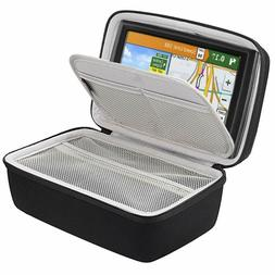 Carrying Case For 6 7 Inch GPS Navigation Garmin Nuvi Vehicl