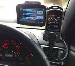 Cobb Accessport V3 Mount GPS Holders Mounts Vehicle Electron