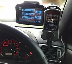 Cobb Accessport V3 Mount  GPS Holders Mounts Vehicle Electro