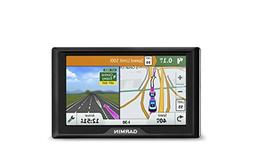 Garmin Drive 50 USA + CAN LM GPS Navigator System with Lifet