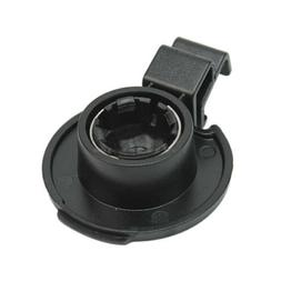 new plastic gps accessory mount holder