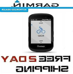 Garmin Edge 530 GPS Cycling/Bike Computer with Mapping Dynam
