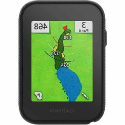 Garmin G30 Golf Sleek Handheld High-sensitivity GPS w/ 2.3""