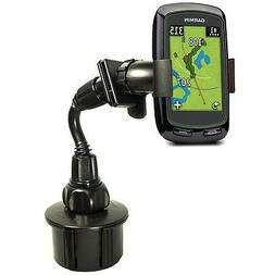 360°ROTATE Garmin Approach G8 G7 G6 Handheld GPS GPS Golf B