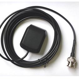ConPus? GPS Antenna BNC for Garmin GPSMAP 45 172 172C 176 17
