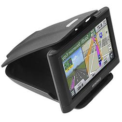 gps dash mount