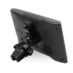 GPS Mount, APPS2Car Air Vent GPS Mount GPS Holder Compatible
