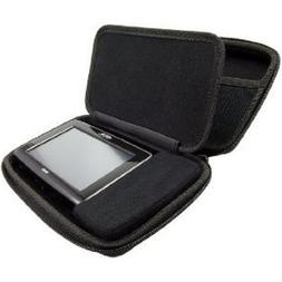 Hard Carry Case for Garmin Nuvi 60 2757 2789 2797 LMT RV dez