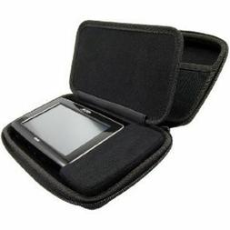 Hard Carry Case for Garmin Drive Drivesmart 50 51 52 60 61 6