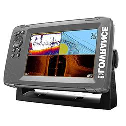 Lowrance HOOK2 7 - 7-inch Fish Finder with TripleShot Transd