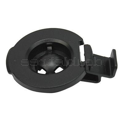 1Pc Replacement Car Accessories Holder for