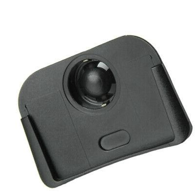 """4.3"""" Accessories Windshield Suction For X 1"""