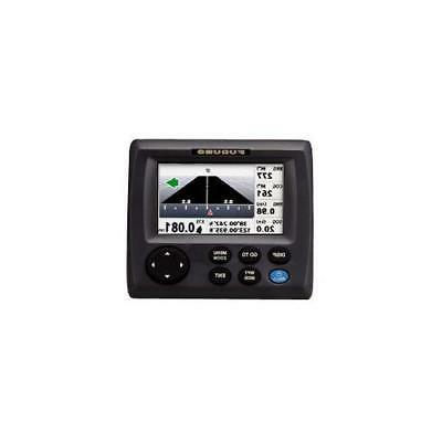 """Furuno GP33 GPS Receiver with 4.3"""" Color LCD, Includes Anten"""