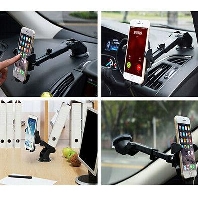 Car adjustable GPS US