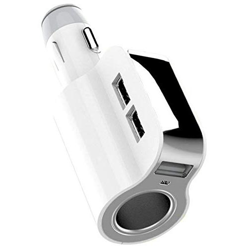 car charger adapter universal 12