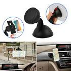 Car Magnetic Windshield Suction Cup Mount Holder Stand for P