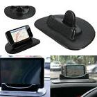 Car Universal Dashboard Anti Slip Pad Desk Holder Mount For