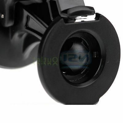 Car Windshield Suction Mount For 52 54LM