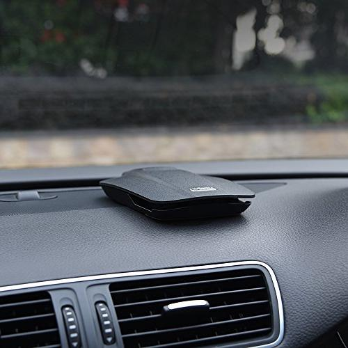 Car Mount APPS2Car 2 In GPS Car Mount Phones & GPS Tape Hold Mount Securely With GO Magellan Roadmate