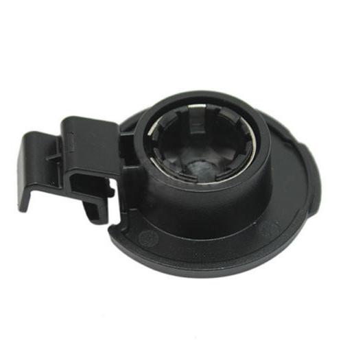 Durable Accessory Mount Holder for 2557LMT