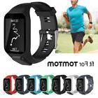 ForTomTom Spark Spark 3 Runner 2 3 Replacement Strap Band Wr
