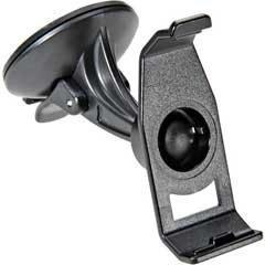 i.Trek GA-WXWM+BKT200 Vehicle Suction Cup Mount and Bracket