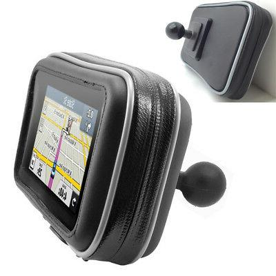 Garmin Nuvi TOMTOM Start GO 5inch GPS Case for Ram Mount