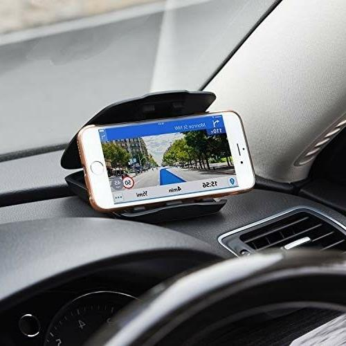 Gps Nuvi Bean Portable Holder Car Stand