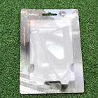 OnPar GPS Golf Accessories GPS Car Charger - NEW Gift