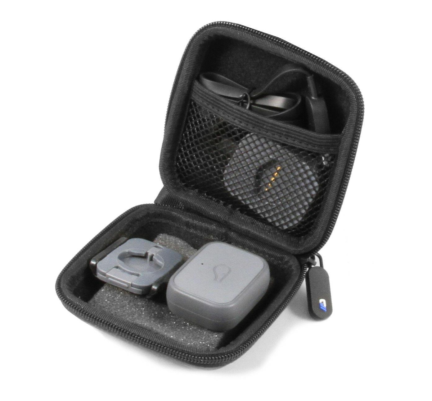 gps pet tracker case for whistle 3