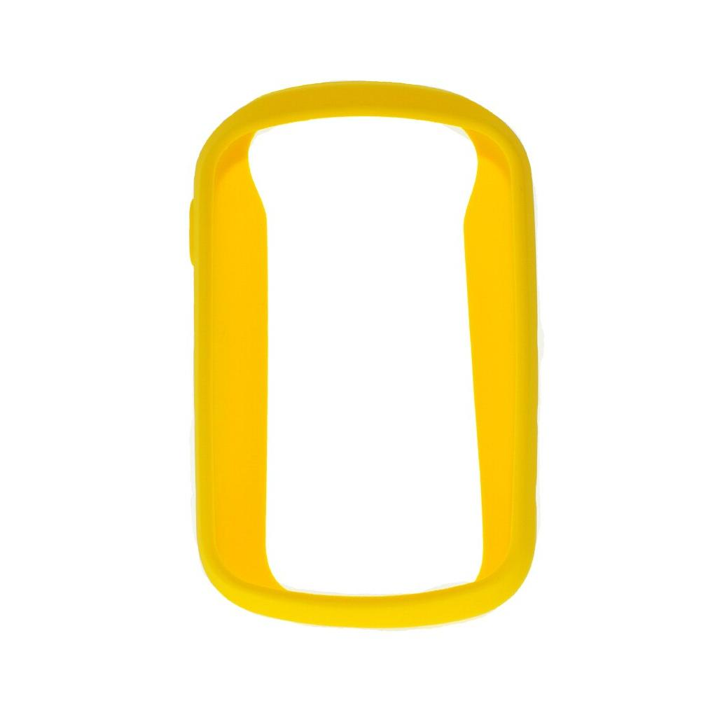 Hiking Non Slip <font><b>Accessories</b></font> Anti Protective Cover Outdoor Handheld Navigator For ETrex 35