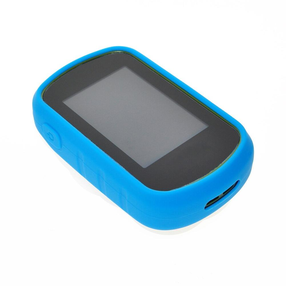 Hiking Non Anti Cover Navigator ETrex Touch
