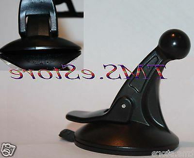 new genuine nuvi suction cup mount accessories