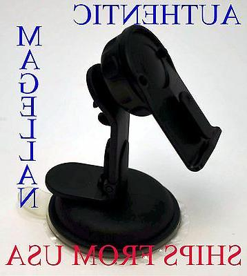 NEW Genuine Magellan Roadmate 5045 5145 GPS Window Mount Hol